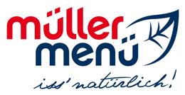 Müller Menü