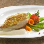 Gestalten Sie abwechslungsreiche Gerichte mit Menü-Komponenten